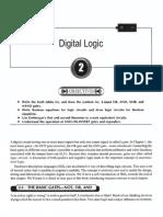 Nic_LD.pdf