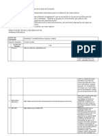 PRACTICA DE TECNOLOGIA EDUCATIVA (1).doc