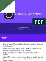 14-Speedtest_Slides