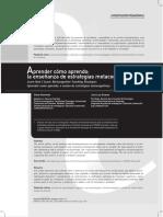Dialnet-AprenderComoAprendo-3084407.pdf