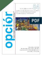 Dialnet-EstudioDeEstrategiasCognitivasMetacognitivasYSocio-6402382 (1).pdf
