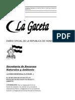 documento convertido