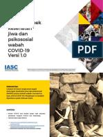 catatan-tentang-aspek-kesehatan-jiwa-dan-psikososial-wabah-covid-19-feb-2020-indonesian.pdf