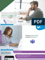 2. Covid19_Oferta Microsoft TEAMS_V2.pdf