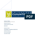 Casas Trujillo Claudia Actividad Actividad 2.1 Mapa cognitivo.pdf