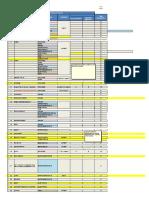 MCPI_Software