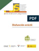 PAS DISFUNCIÓN ERÉCTIL.pdf