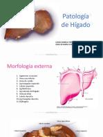 Patologia de Higado.pptx