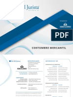 Revista Foro del Jurista 35- Costumbre mercantil (1).pdf