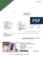 II7VMIEU810VDI-046.pdf