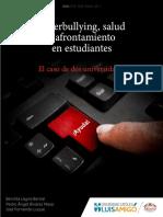 533_Ciberbullying,_salud_y_afrontamiento_en_estudiantes.pdf