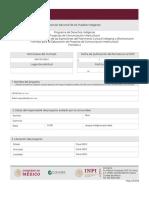 formato-2-elaboracion-proyectos-comunicacion.pdf