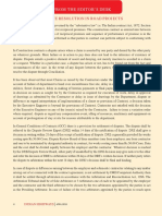 Editorial April 2019.pdf