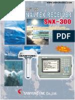 NAVTEX_SNX-300 (1).pdf