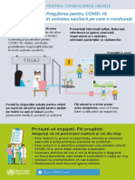 Recomandari pentru personalul medical.pdf