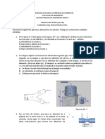 Ejercicios Capítulos 6 y 7 I PAC 2020.docx