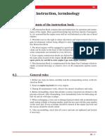 Manuale 46-1.pdf