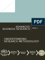 week_1_AdvBus Research.pptx