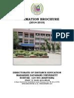 Information Brochure 14-15.pdf