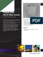hepa_filter_datasheet