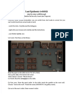 docdownloader.com_lust-epidemic-complete-walkthrough-v41012.pdf