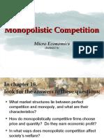 Monopolistic Competition.ppt