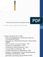 panorama economico brasileiro atual (1) (4).pptx