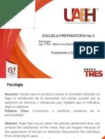 Frustracion-y-conflicto.pdf
