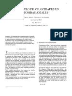 PAPER TRIANGULO DE VELOCIDADES