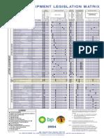 Appendix 3 1 Matrix.pdf