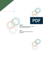 BP GUPCO Book 2 Pt 3.pdf