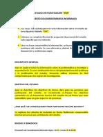 Modelo-de-Documento-de-Consentimiento-Informado-29-de-Septiembre-2016