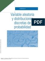 Rodríguez, F.  Pierdant, A. (2014). Estadística para administración.pdf