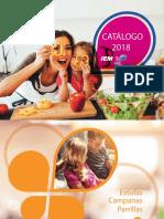 Catálogo IEM 2018.pdf