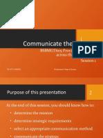 BSBMGT605 - Provide leadership across the organisation Presentation-1 (1)