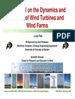 Pao_WindTurbineControlTutorial
