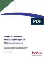 BDEW-RL_Mittelspannung_2008-06.pdf