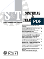 Arquitectura_para_la_interconectividad_d.pdf