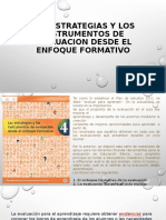 estrategias e instrumentos de evaluación 4