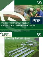 Dairy farms presentation- Green 2000 Ltd..pdf
