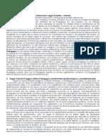 resumen pedagogia-1-1