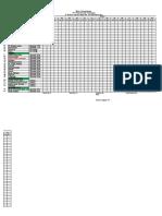 Monitoring Covid19 PSI