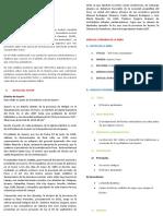 Analisis-El-Feretro-Ambulante
