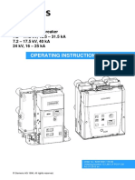 BA_3AE_Vakuum_Leistungsschalter_SION_EN_201409231052218953(1).pdf