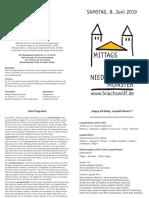 2019-06-08 Programmheft.pdf