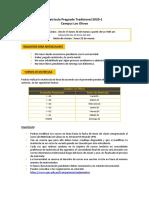 upnln-informacion-sobre-matricula-pg-los-olivos-incremento.pdf