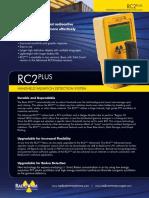 RC2Plus