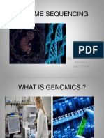 genomesequencing-161223091032