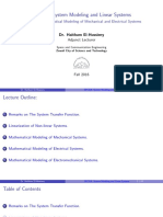Mathematical-Modeling-of-Mechanical-and-Electrical-Systems