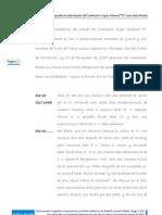 Diario de Juan de la Piedra